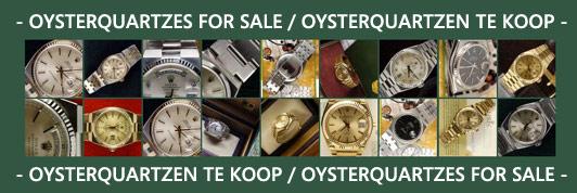 Oysterquartz te koop via de zustersite SUBGMT